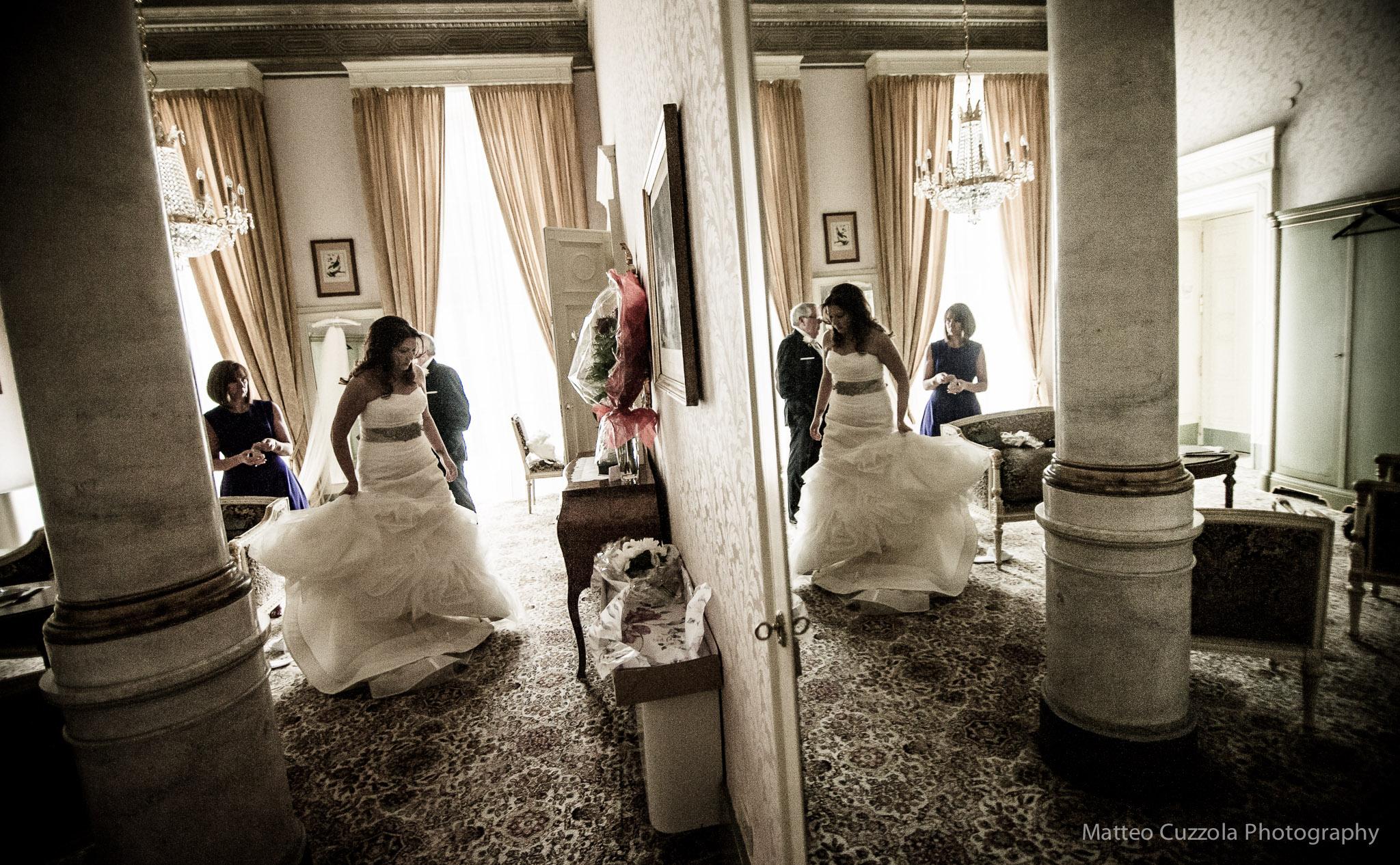 wedding photographer bellagio matteo cuzzola photography