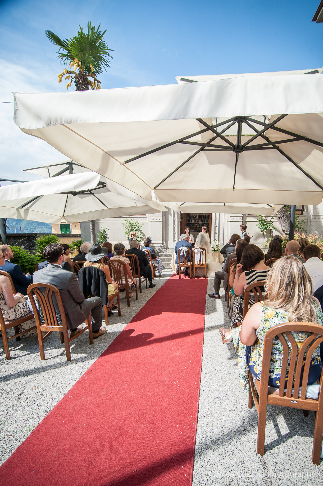 wedding at grand hotel villa serbelloni matteo cuzzola