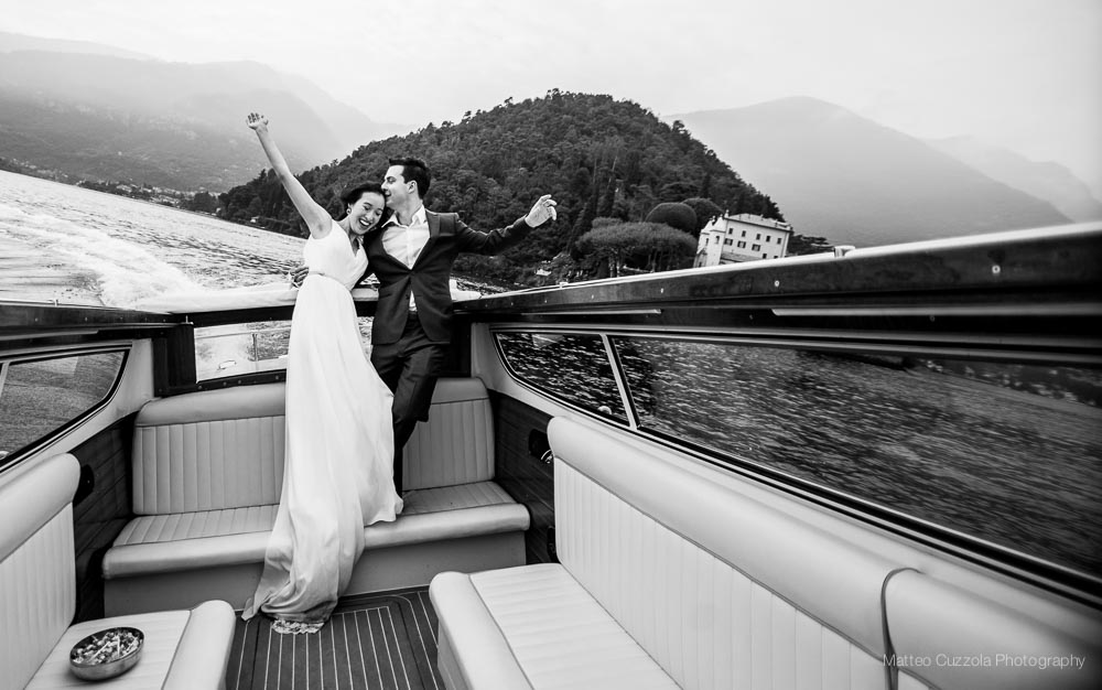wedding photographer bellagio como lake