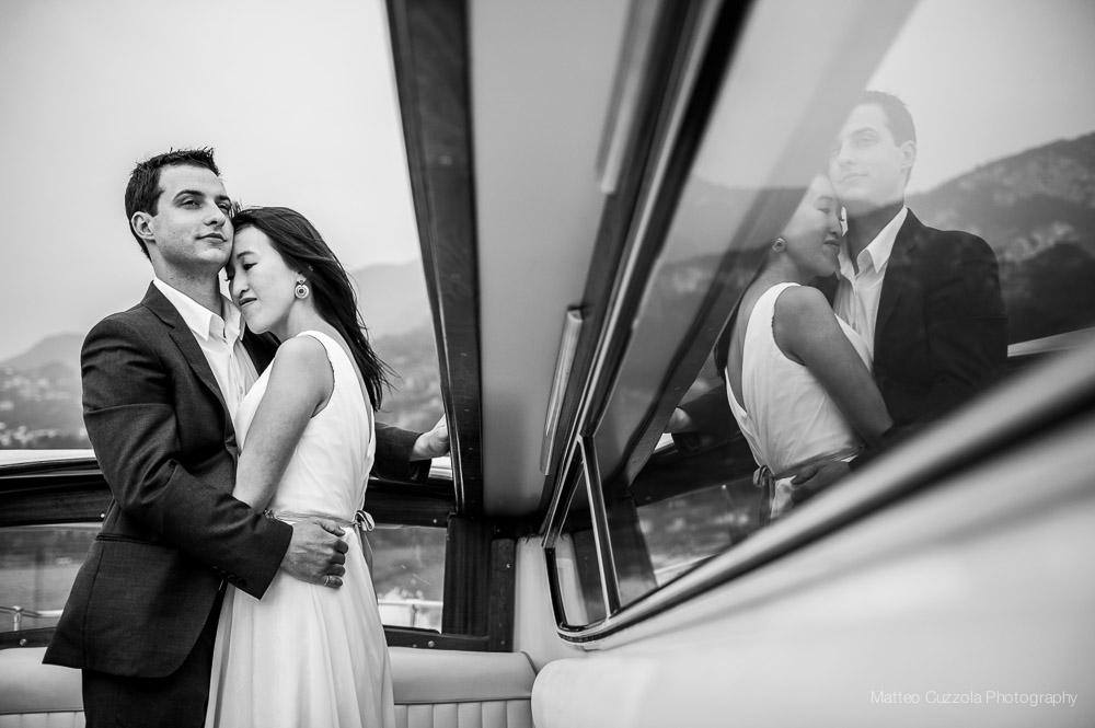wedding photographer bellagio como lake